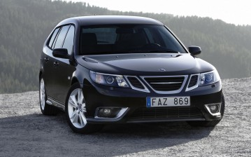 Saab 9, auto wallpapers, photos, машины, сааб 9 обои