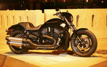 Harley-Davidson, VRSC, VRSCDX Night Rod Special, VRSCDX Night Rod Special 2007, мото, мотоциклы, mot обои, картинки, фото