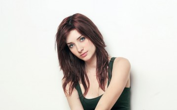 Susan coffey на белом фоне обои