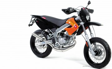 Derbi, Supermotard, DRD Edition, DRD Edition 2005, мото, мотоциклы, moto, motorcycle, motorbike обои