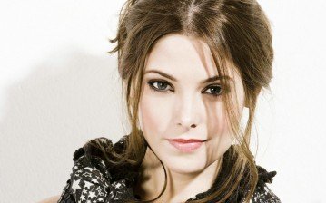 Ashley Greene обои