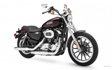 Harley-Davidson, Sportster, XL 1200 L Sportster 1200 Low, XL 1200 L Sportster 1200 Low 2011, мото, м обои
