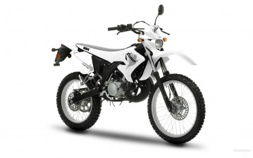 MBK, Enduro, X-Limit Enduro, X-Limit Enduro 2010, мото, мотоциклы, moto, motorcycle, motorbike обои
