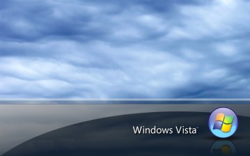 Windows Vista (82) обои