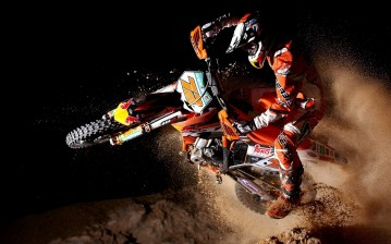 X-fighters, Ktm, red bull, motocross, 2011, x-games hd wallpapers обои