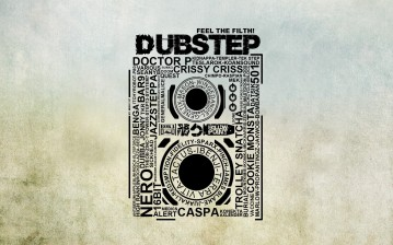 Dubstep, музыка, nero, doctor p, dubba jonny, cookie monsta, caspa, 501 обои