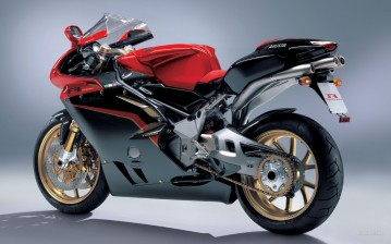 MV Agusta, Supersport, F4-1000 Tamburini, F4-1000 Tamburini 2006, мото, мотоциклы, moto, motorcycle, обои
