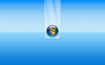 Windows Vista (115) обои